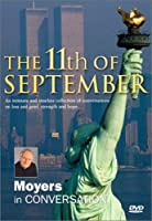 11th of September: Moyers in Conversation [DVD] [Import]