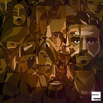 Million Faces (Tony Casanova Remix)