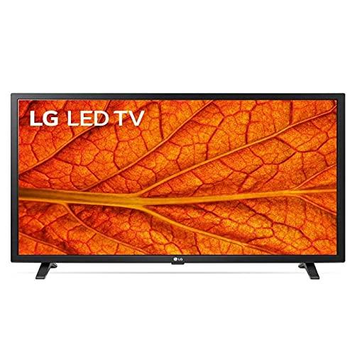 LG - Televisión LG 2K...