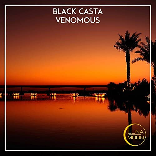 Black Casta