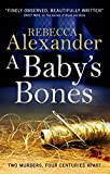 Image of A Baby's Bones (Sage Westfield)