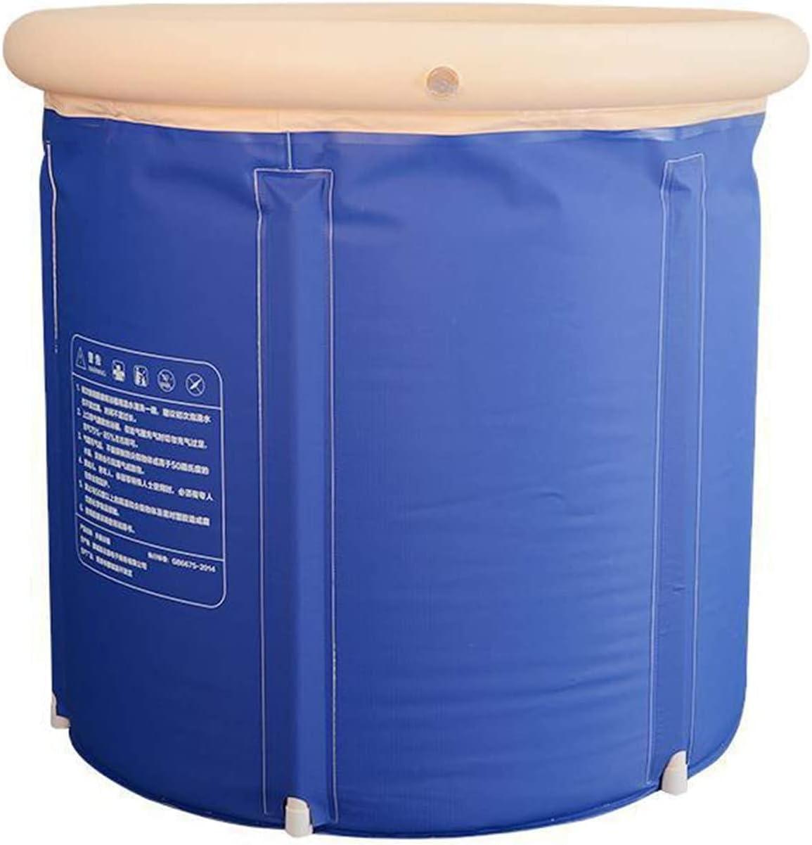 Sauna Steam 5 ☆ very popular Popular product Bathtub Bath Bucket Separate Tu SPA Bathroom Family
