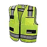 DEWALT Safety Vests