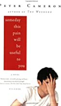 Best someday this pain will be useful to you book Reviews