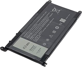 dell inspiron 5767 battery replacement