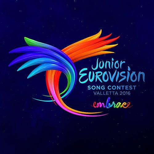 We Are (Junior Eurovision 2016 - Australia)