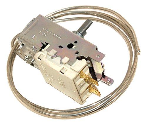 Beko 4502011100 Kühlschrankzubehör/Refrigeration Thermostat