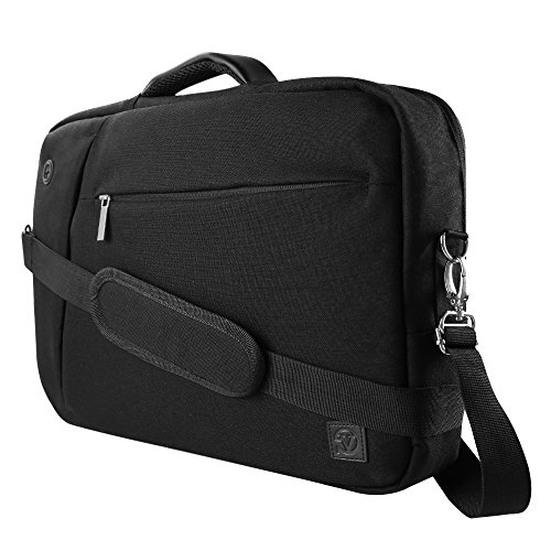 3 in 1 Laptop Shoulder Bag for 13.3 MacBook Pro Air 2020 Surface Pro X 7 6 5 4