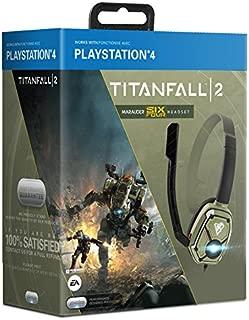 Best 6 4 titanfall 2 Reviews