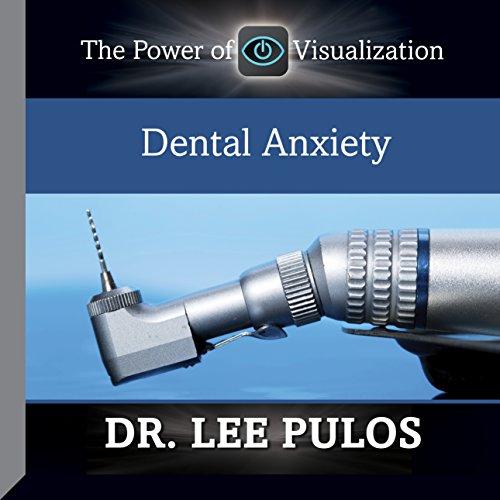 Dental Anxiety Titelbild