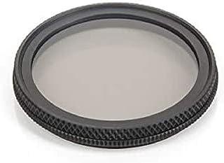TrueCam CPL Filter Attachment Lens for Dashcam Car Camera