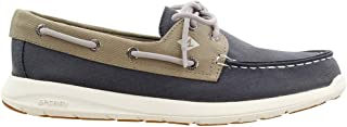 Sperry Sojourn Chaussures bateau 2 œillets pour homme
