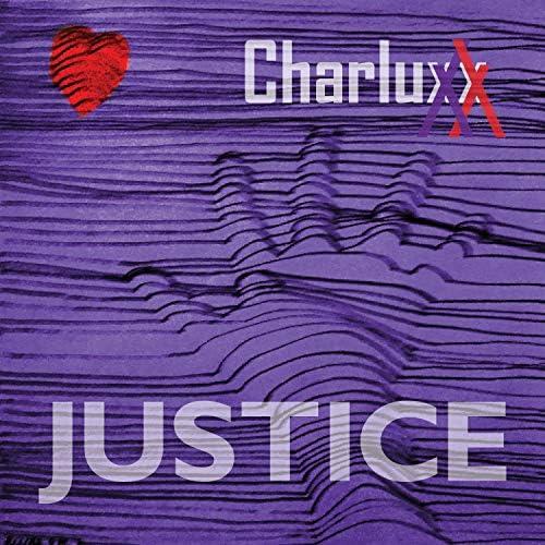 Charluxx
