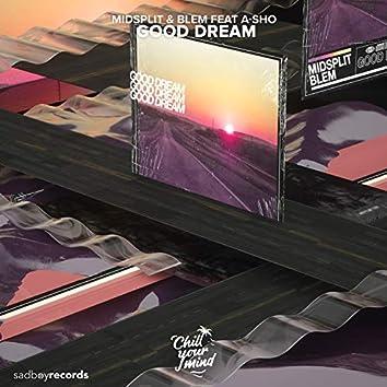 Good Dream