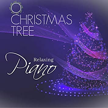 O Christmas Tree (Piano Instrumental)