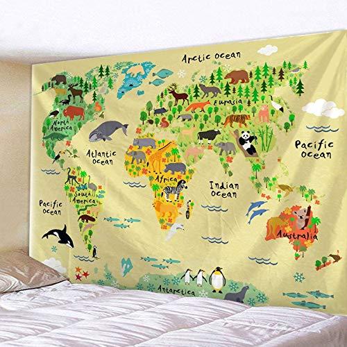 kruidvat dierentuin kaarten