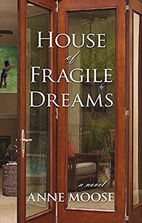 House of Fragile Dreams