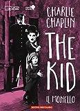 The kid-Il monello. 2 DVD. Con libro