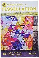 Alison Glass Tessellation Ptrn