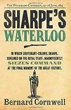Sharpe's Company by Cornwell, Bernard (2004) Paperback