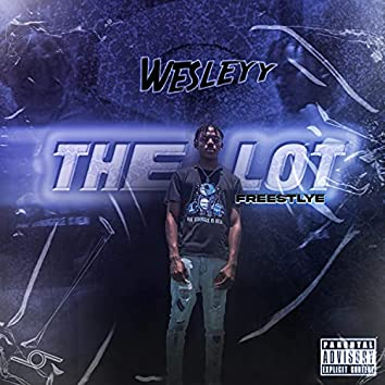 The Lot Freestyle