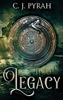 Legacy (Dead God)