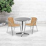 Flash Furniture Patio Furniture Sets