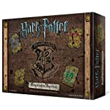 Usaopoly- Harry Potter Hogwarts Battle - Español, Multicolor, Talla...