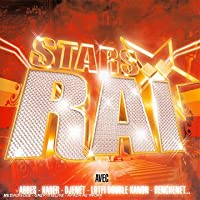 Stars Rai