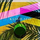 Kassie Afò