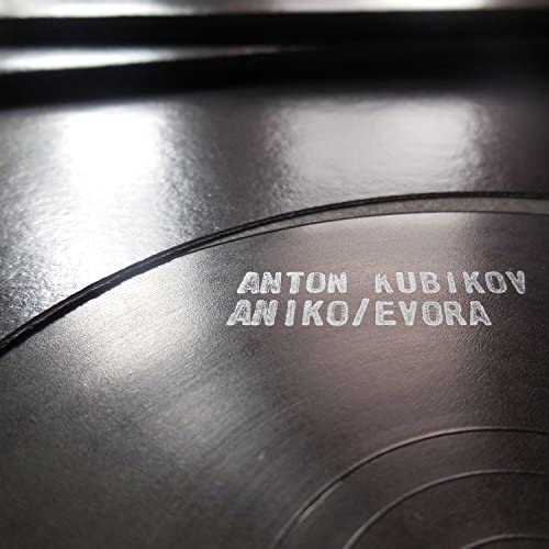 Anton Kubikov