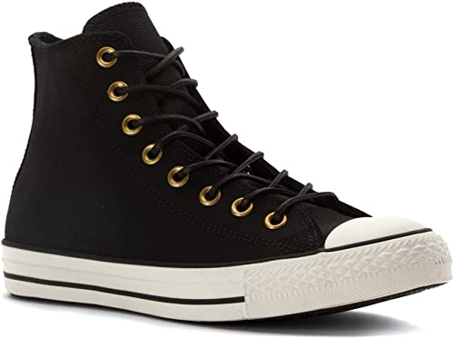 Converse Ct All Star Leather Corduroy Hommes Hommes Hommes paniers f37