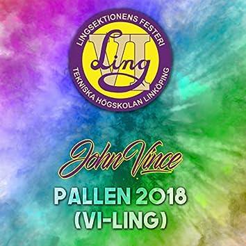 Pallen 2018 (VI-LING)