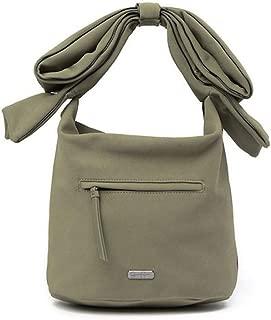 Best jessica simpson bow purse Reviews