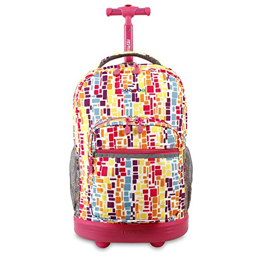 10 best canvas backpack multicolor for 2021