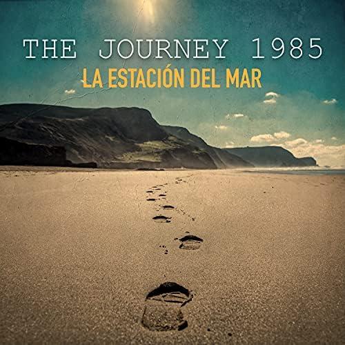 La Estación Del Mar feat. Tullio Tonelli