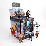 The Loyal Subjects Game of Thrones Action Vinyls...