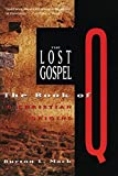 New Christian Books Review and Comparison