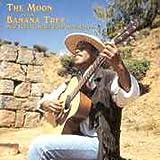 Moon & the Banana Tree: New Guitar Music from Madagascar