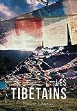 Les Tibétains (Romans, Essais, Poésie, Documents) - Format Kindle - 9782251901060 - 20,99 €