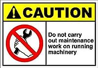 歯科医院駐車場のみ メタルポスタレトロなポスタ安全標識壁パネル ティンサイン注意看板壁掛けプレート警告サイン絵図ショップ食料品ショッピングモールパーキングバークラブカフェレストラントイレ公共の場ギフト