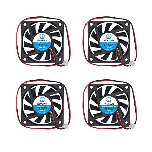 PUIG Red o malla elastica portabultos transportar articulos la moto 0788G//72