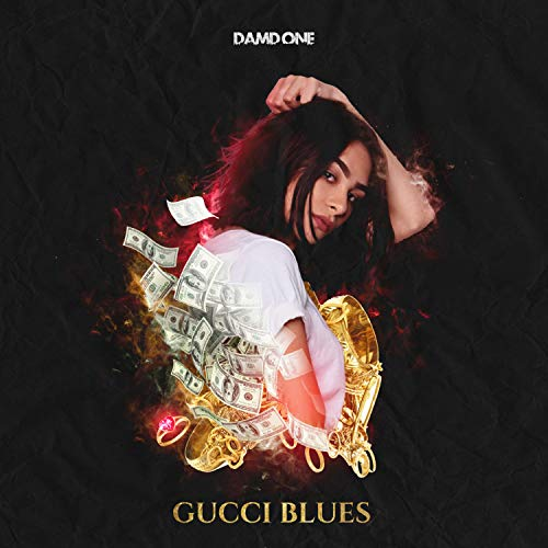 Gucci Blues [Explicit]