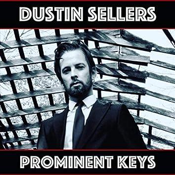 Prominent Keys