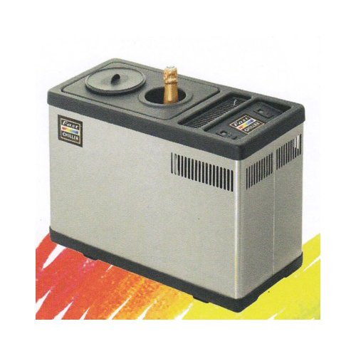 Refrigeratore raffreddatore abbattitore bottiglie RS3043