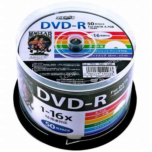 旧DVD−R