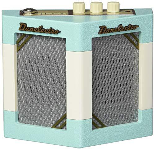Danelectro DH di 2Hodad II Mini Amp · Mini Amp