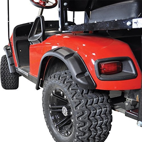 Gas EZGO Golf Cart Parts
