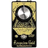 EarthQuaker Devices Acapulco Gold