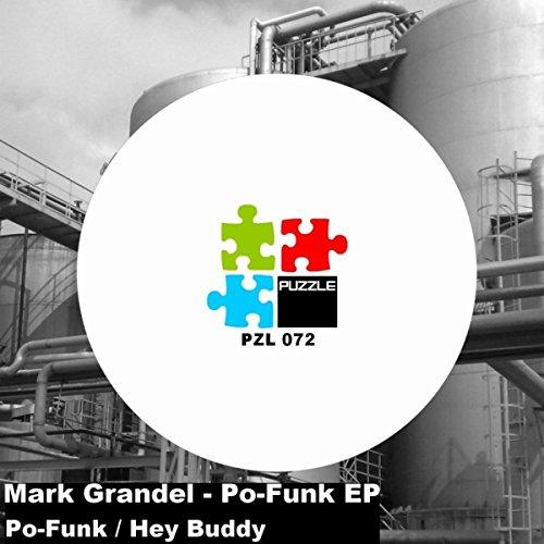 Po-Funk (Original Mix)
